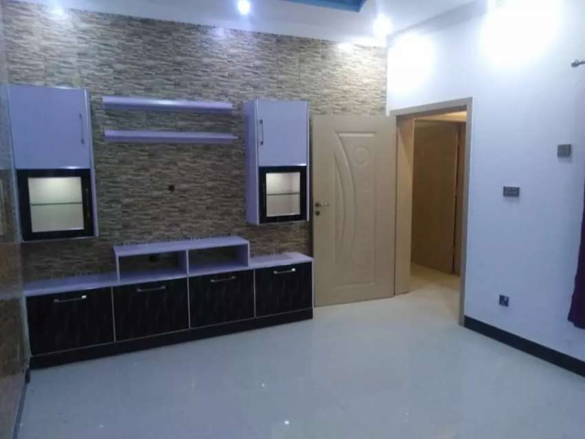 Cont 0333 -1539541 ground portion 2 bed walayat colony Chaklala 3 Rwp 0