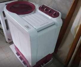 Washing Machine for sale 6999