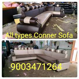 Best quality sofa manufacturing wholesale prices
