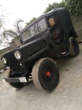 jeep new tyre new bettery good maileg  passing 2022 tak wellid