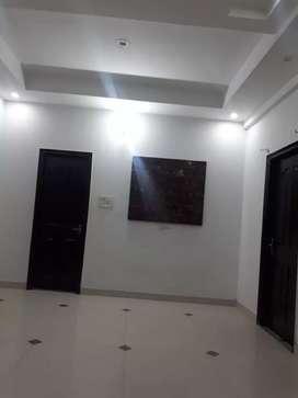 2bhk new ground floor flat