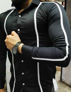 Sports/Formal/Casual Wear Jeans,Shirts,Trousers,Tshirts ONLY WHOLESALE
