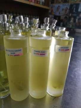 Minyak wangi#inparfum#bandung#original#kalimantan#sumatra#riau#bali