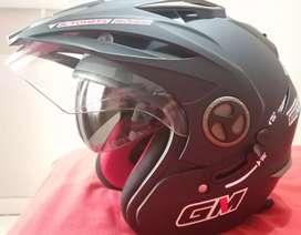 Helm GM Imprezza