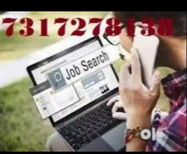 A weekly payment, are you interested for part time job
