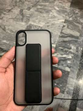 iphone x cover imported from dubai