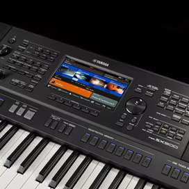 Yamaha keyboard beats and voices     PLEASE tamil persons only call me