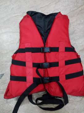 Swimming vest water sports life jackets pool accessories