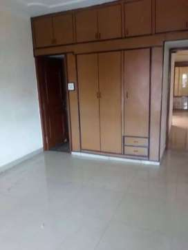 CHB flat Ground floor 2BHK for Bank/MNC lease