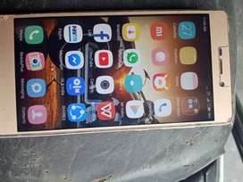 3gb ram and 32gb memory 1 year old ok condition