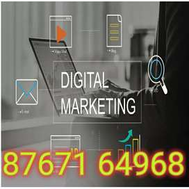 Contact us for the job you are in to simple data home based business