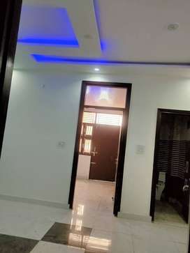 DREAM OFFER : 1BHK : LOWEST PRICE IN DWARKA MOD: BOOK NOW