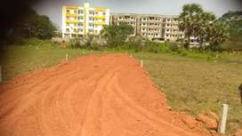 Land for sale in bhubaneswer