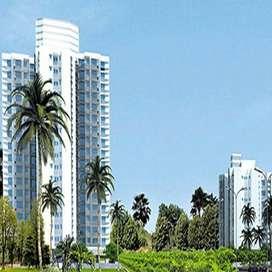Spacious 2 Bhk Flats Available for sale in Ghatkopar East