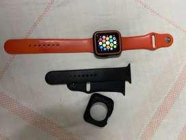 Apple Watch Series 2 Black 44mm