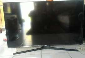 led tv samsung 40inchi