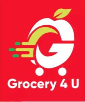 Grocery4U Retail Pvt Ltd