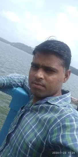 Koi bhi kam chalega