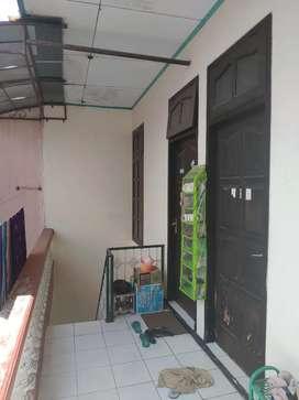 Kost Putri / Muslimah Daerah kampus UAD