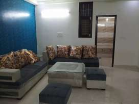 The Affordable, Semi Furnished Flats in Noida Extension