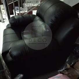 sofa set-meja makan-kursi dan meja direktur murah