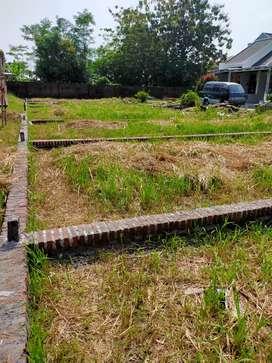 Investasi Anti Rugi, Kavling The Mutiara Residence !!!