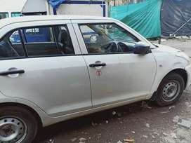 Req driver for ola leasing car