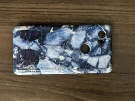 Blue Marble Google Pixel 2 XL Cover