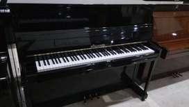 Piano SEIDL & SOHN