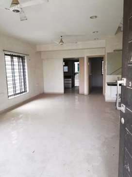 3 BHK Independent Duplex For Sale at Pannase Layout, Nagpur.