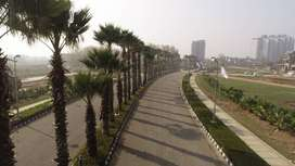 ^Wave Estates% plots available/for sale in Mohali