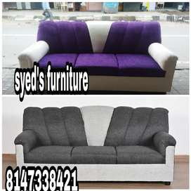 Syed's furniture