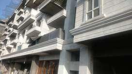 Spacious 2 BHK in Mundhwa