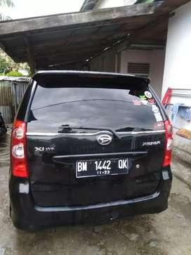 Daihatsu xenia xi 2008