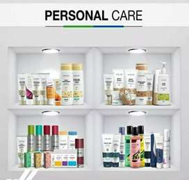 Herbal World class product sale
