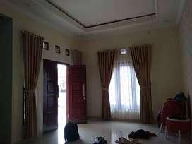 321 subjek dekor minimalis tirai gorden hordeng wallpaper murah