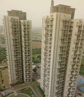 For Rent 3 bhk Apartment