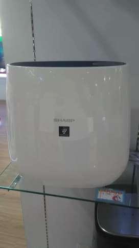 Air purifier murah/ pembersih udara
