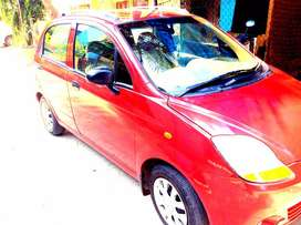Car Driving classes at door step in your own car Chennai car learning