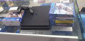 Song Ps4 conolse exchange with ps3 xbox 360 with warranty