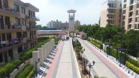 3BHK Flats in City of Dreams Sector 116, Mohali