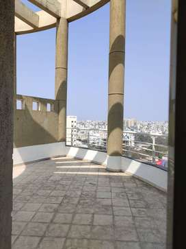 Penthouse in Gagan Avenue available for Rent