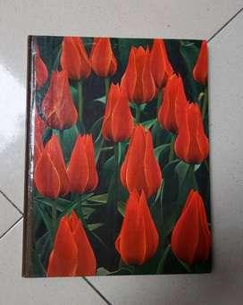 Bulb time life book