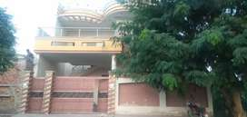 House for rent in rehman garden