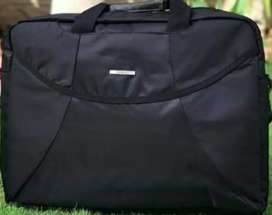 laptop bag Asus by Tragus
