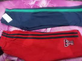 Export quality Kids trouser