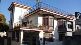 House in Good condition