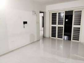 Posh 1bhk flat on rent near hanging bridge for family and bachelor's.