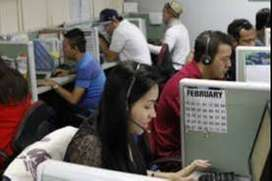 Female Telecaller Required II Salary 8k to 10k + Incentive