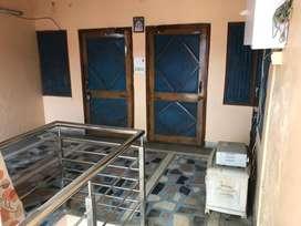All facilities n ammunities available nearby house.